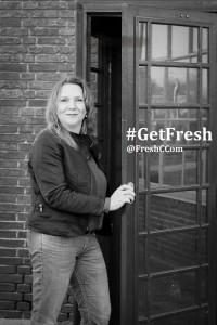 #GetFresh @FreshCCom